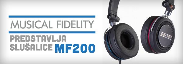 MF200