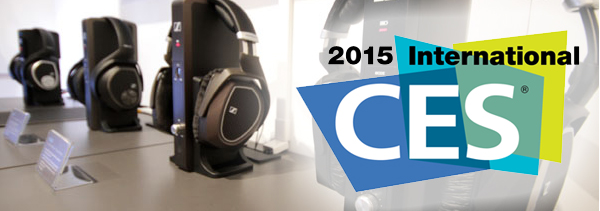 sennheiserCES2015 copy