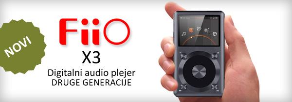 fiiox3-sec02