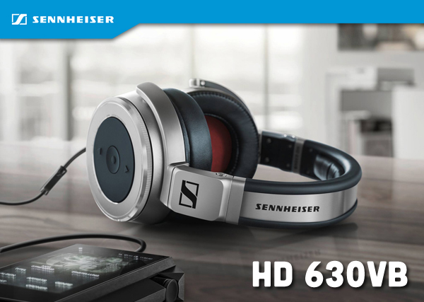 Sennheiser HD630-tst copy