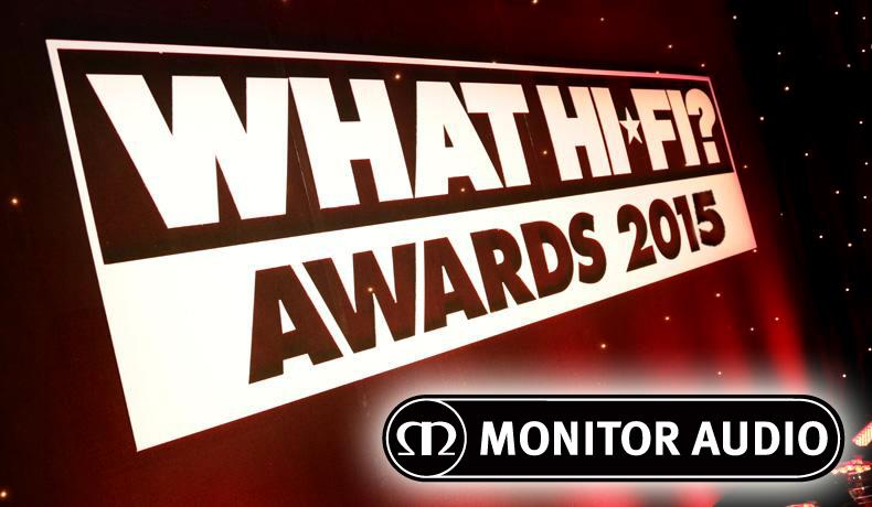 whf_awards_2015-MA