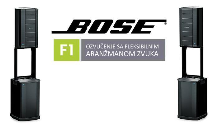 BoseF1 copy