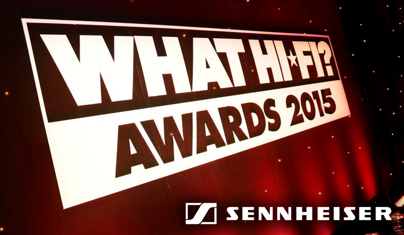 whf_awards_2015-SENN