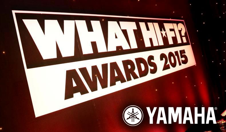 whf_awards_2015YA
